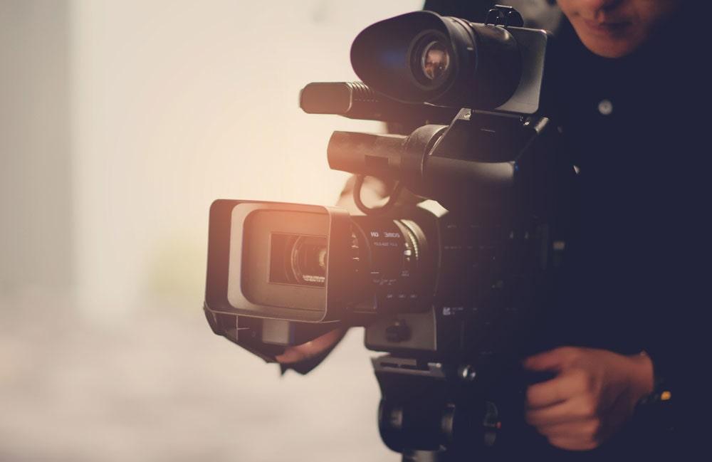 ワンストップ制作でコンセプトに忠実な映像を提供