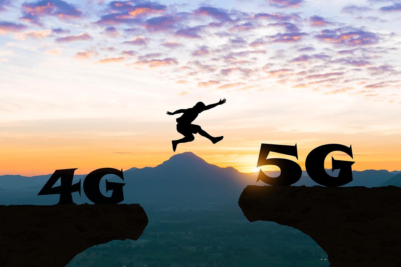 2020年には5Gがスタート!動画活用の機会が増える来年に向けてしておくべきこと