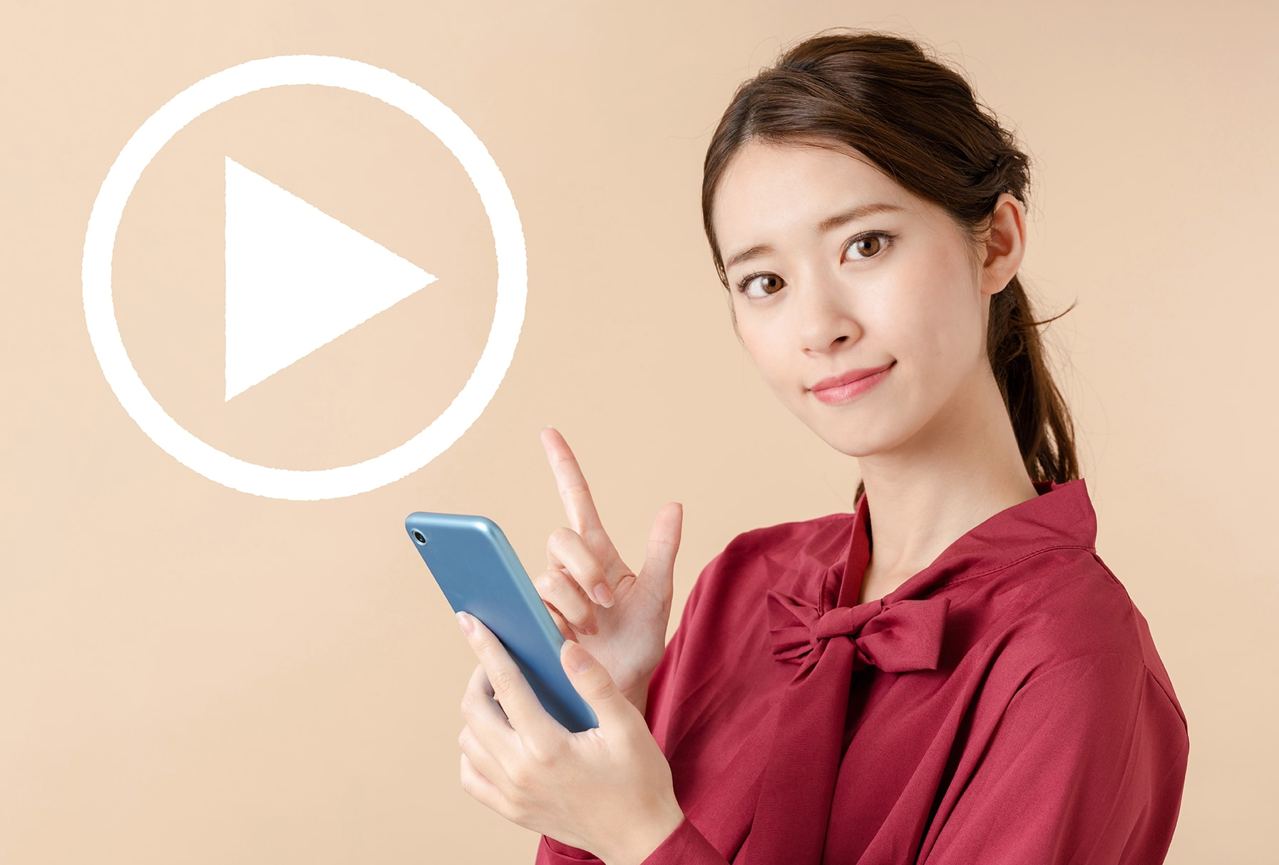 YouTubeの動画広告運用、うまくいってますか?YouTubeアナリティクスはここをチェック