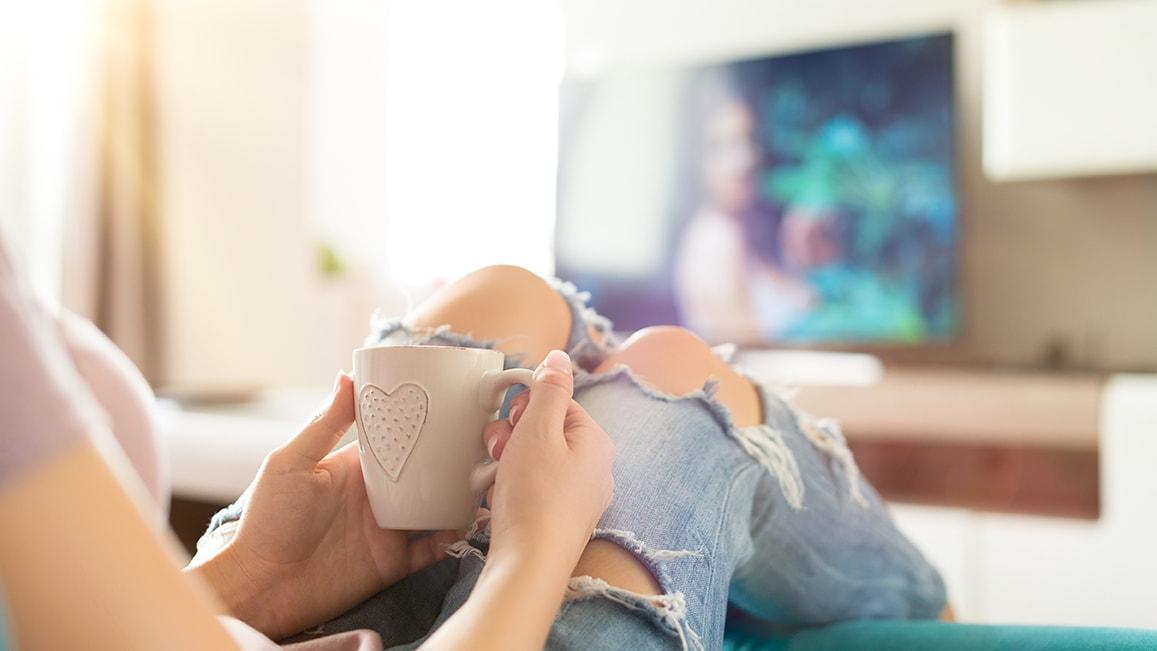 テレビCMの映像制作で抑えておくべき3つのポイント