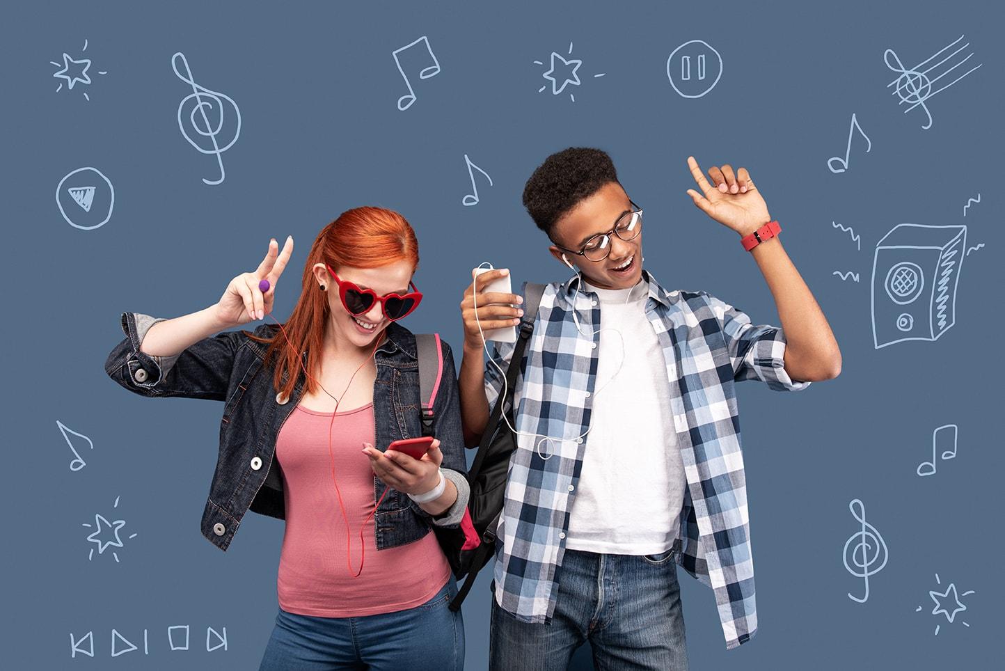 Tic Tok Adsが遂に解禁!若年層を取り込むTic Tok Adsで動画広告を出稿するポイント