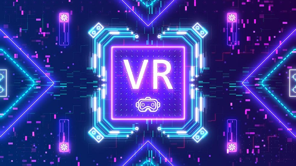 VRで楽しむYouTube事例紹介