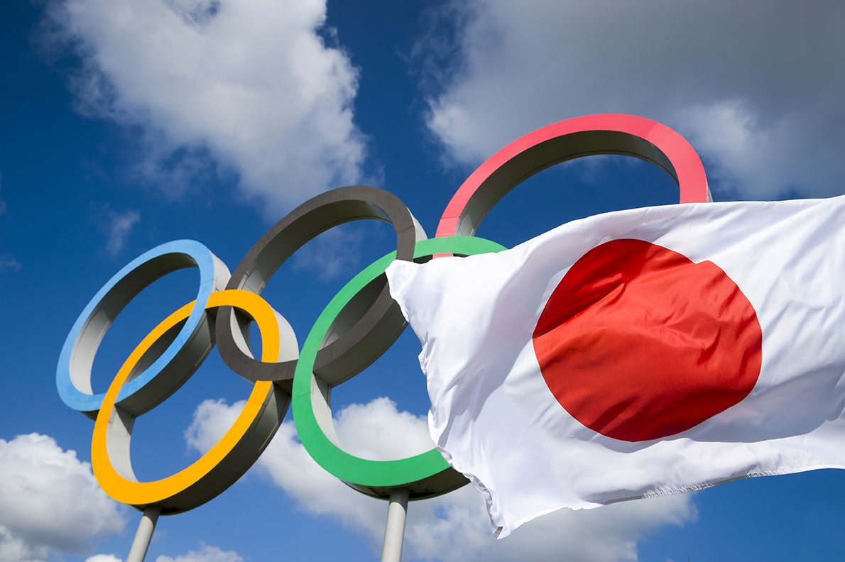 2020年東京オリンピックをより楽しもう!事前にチェックしたい動画5選