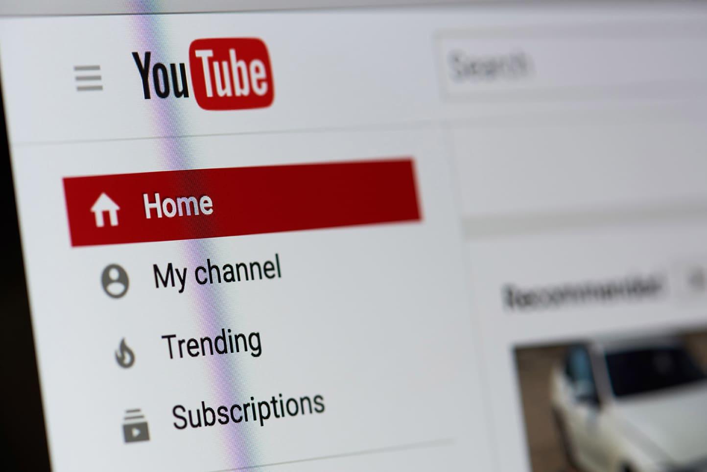 いまさら聞けない?youtube広告の種類を改めておさらい