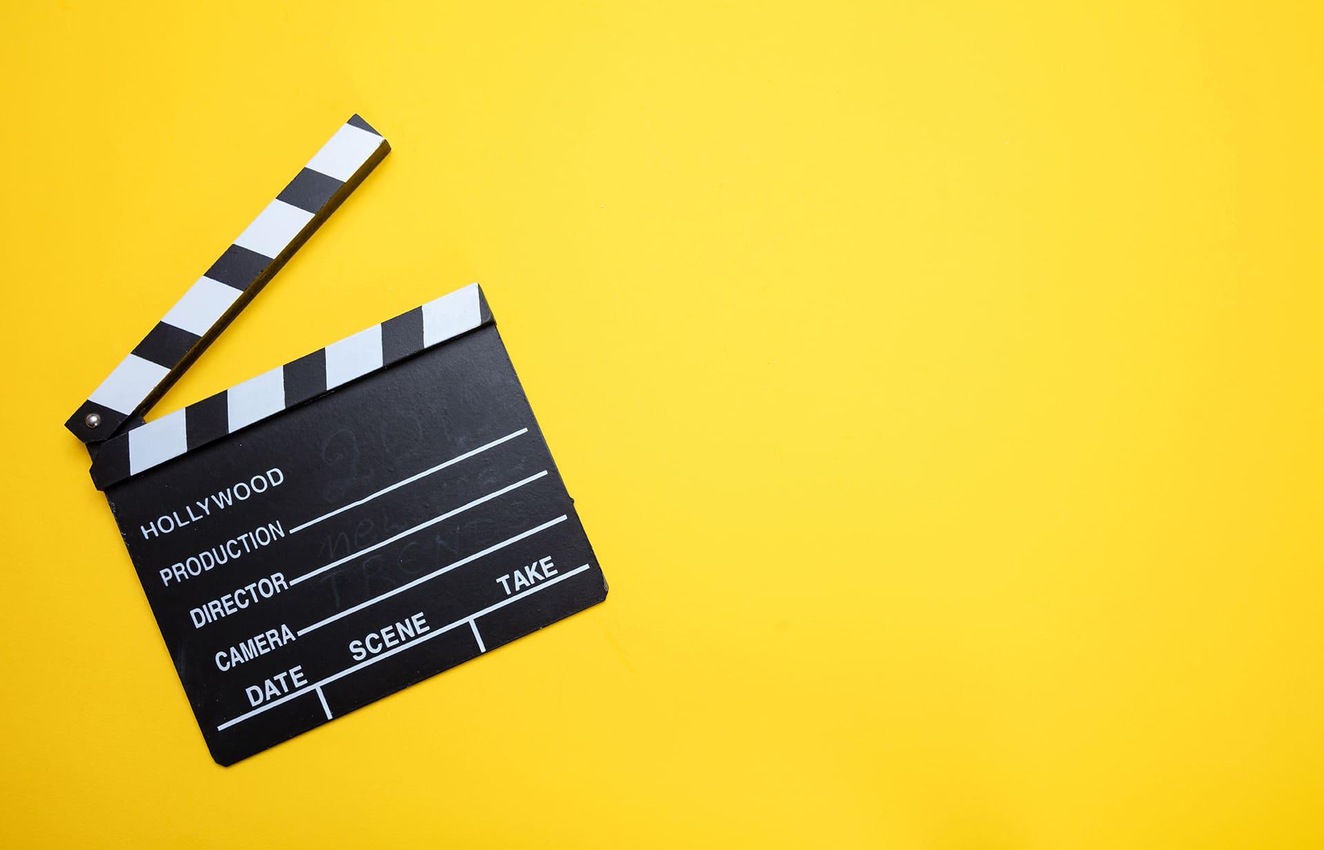 見られる動画はカット数が多い?動画とカット数の関係を事例とともに解説