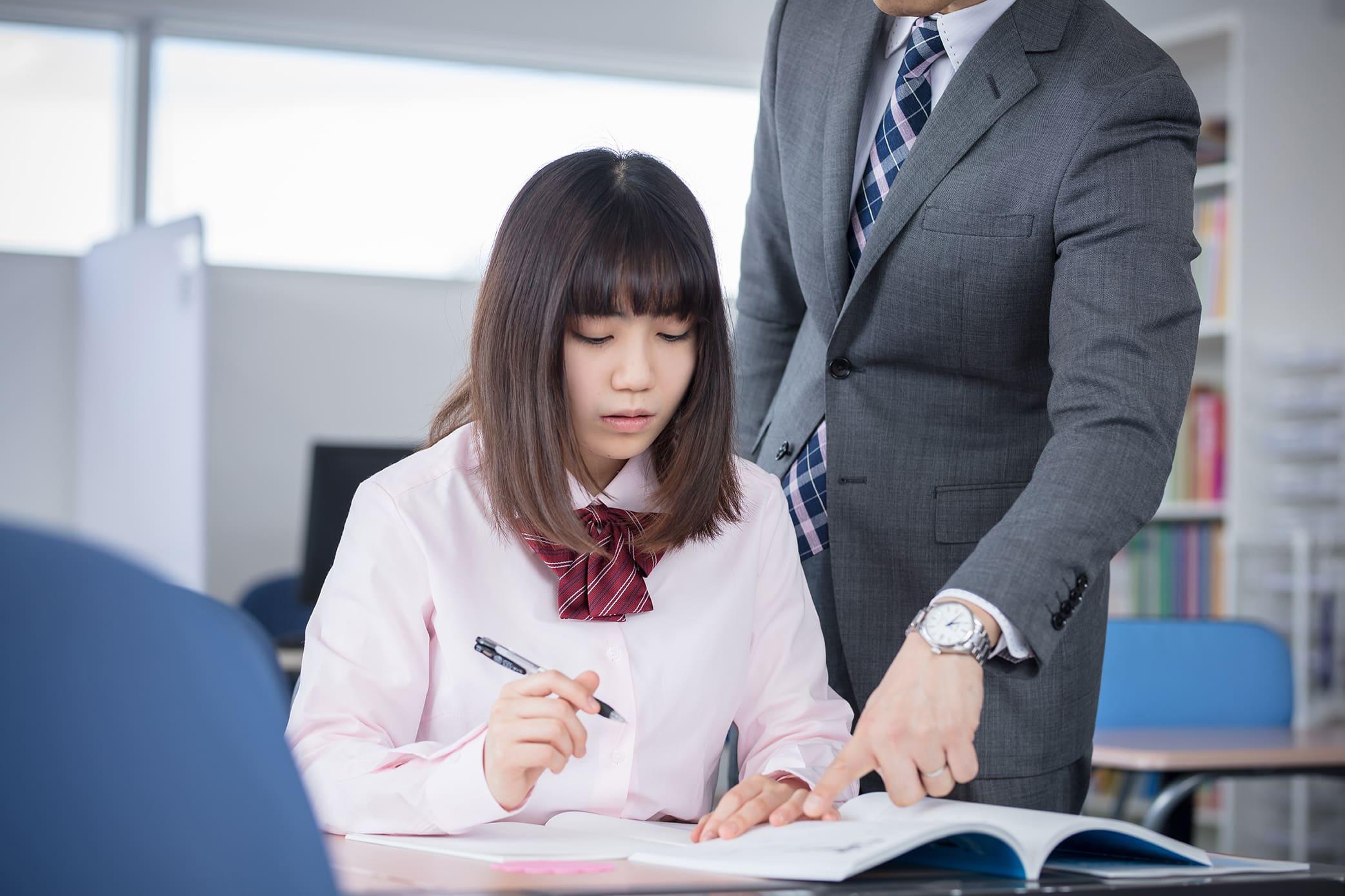 業界別動画広告の制作のポイント~学習塾・教室編~