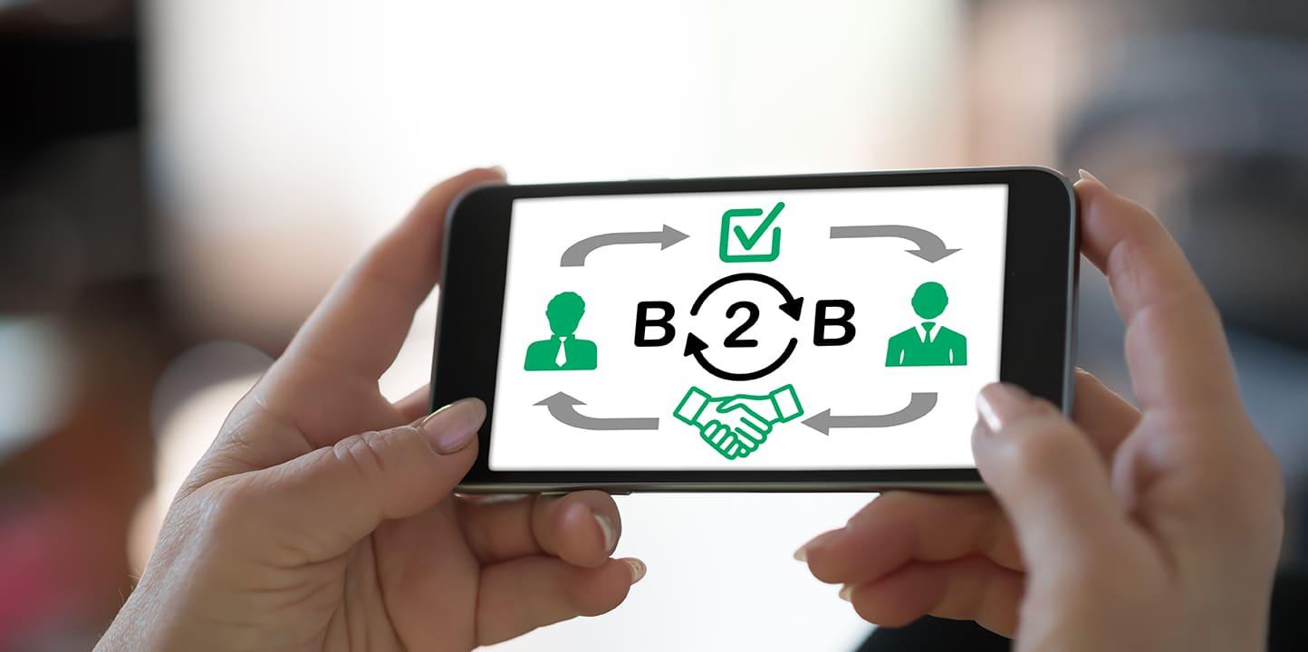 BtoBの動画マーケティングはこうやって行う!構成のコツやおすすめの出稿先を解説