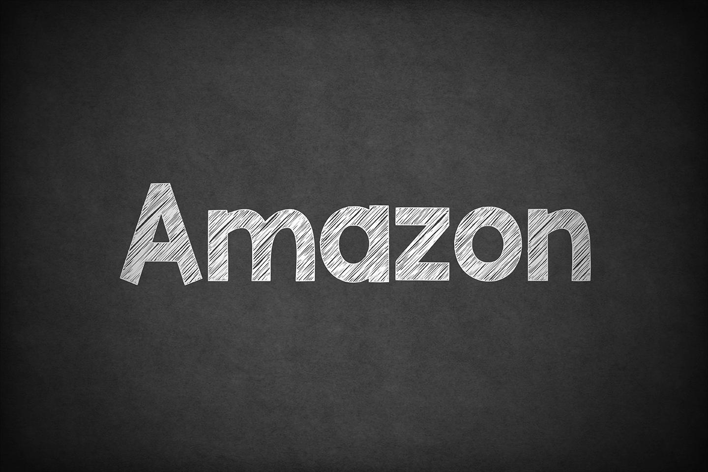 Amazonでも動画広告の出稿が可能に!抑えたいポイントを解説