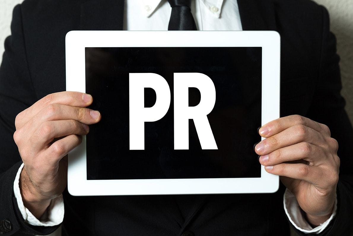 企業PR動画の制作時必見!やるべきこと&やってはいけないこと